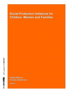25-social_protection_book