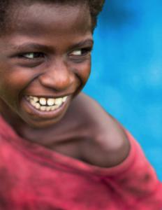 UNICEF SOTWC