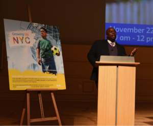 Growing up nyc blueprint for an equitable city equity for children growing up nyc blueprint for an equitable city malvernweather Choice Image