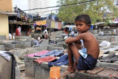 How to Ensure Children Everywhere Enjoy the 'Urban Advantage'