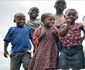 "Call for Papers – ""Putting children first"" Conference, Addis Ababa, Ethiopia"